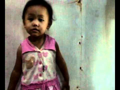 Insiden Kemben Melorot Julia Perez