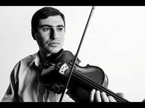 """Дунаевский Максим - Ветер перемен (из кинофильма """"Мерри Попинс, до свидания"""") для 2 скрипок и фортепиано"""