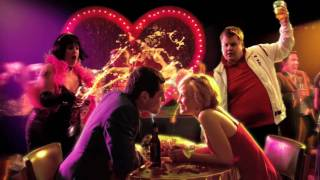 Gavin & Stacey Trailer