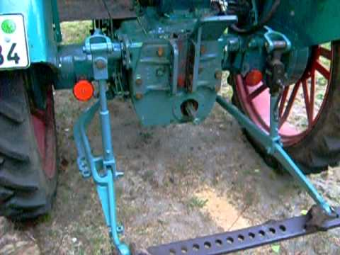 Hydraulikpumpe Fendt Favorit 1,2,3 Farmer  HY//ZFR1//8AR104  Hanomag Granit 500//1