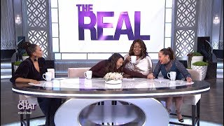 Has Loni Changed Her Mind About Having Kids