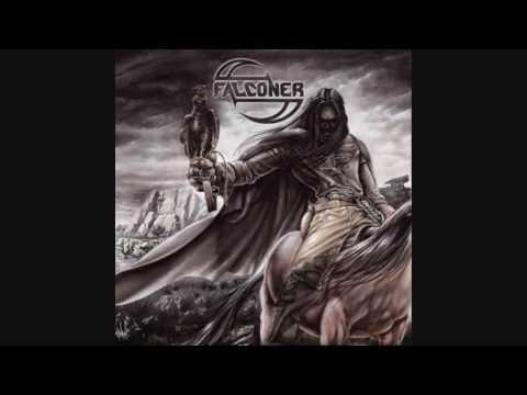 Falconer - Substitutional World
