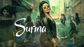 download lagu Surma: Mannat Noor Full Song  Lastest Punjabi Songs gratis