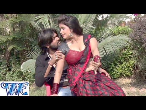 रतिया कहाँ बितवलS ना  - Ratiya Ka ha Bitawal Na - Bhojpuri Hit Songs 2015 HD