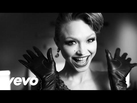 Ivy Levan - I Don't Wanna Wake Up