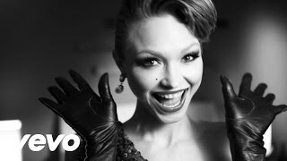 Клип Ivy Levan - I Don't Wanna Wake Up