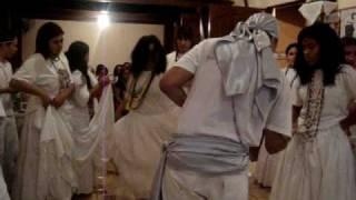 Vídeo 267 de Umbanda