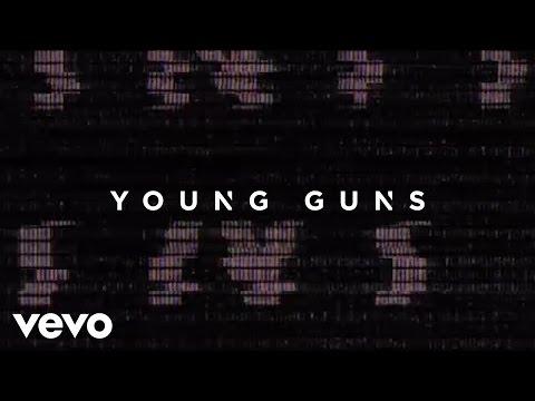 Young Guns - Infinity