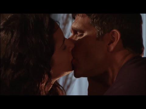 Cosita Linda - ¡Ana y Diego volvieron a besarse! - Escena del día