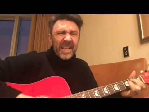 Сергей Шнуров и Грегорий Лепс Дмитрий Нагиев зажигают вместе по полной