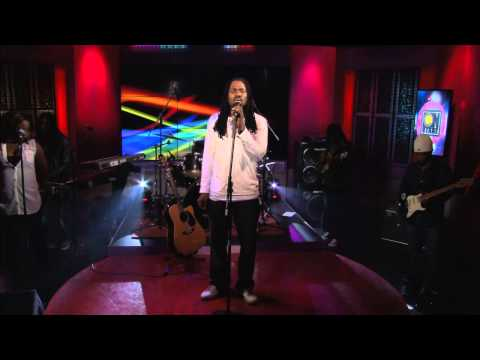Hezron Live Extra   Reggae, Dancehall, Roots, Revival
