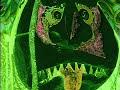Freak Scene - Dinosaur Jr.