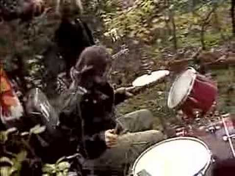 Dinosaur Jr - Freak Scene