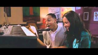 Big Mommas: Like Father, Like Son - Trent and Haley - Baby you know