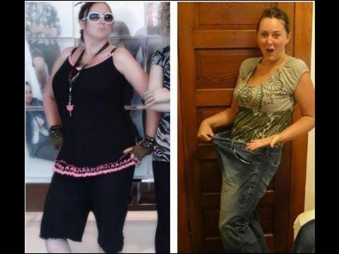 Diet lost 4 kg per week