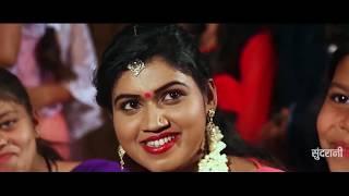 BHATO KE FRIEND - B A SECOND YEAR - New Chhattisgarhi Movie Song - Video Song - CG SONG