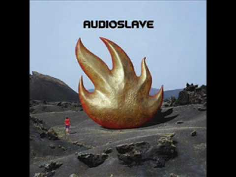 Audioslave- Like a Stone Lyrics {RockLyricMan}