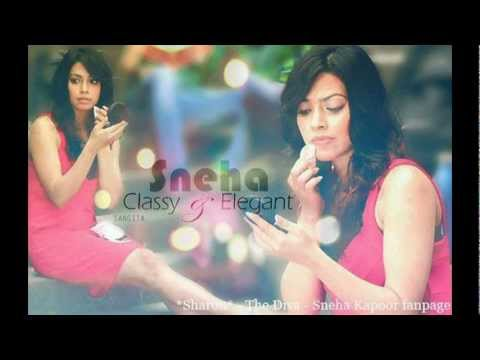 A Farewell Tribute to Sneha Kapoor  - ** Hum Rahe Ya Na Rahe...