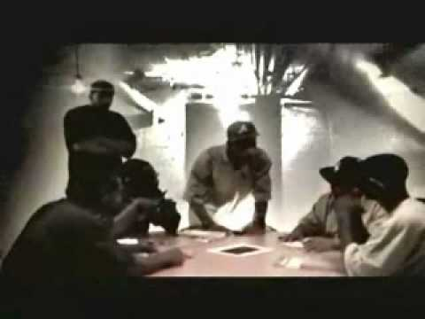 Outlawz & Dead Prez - 1Nation Video