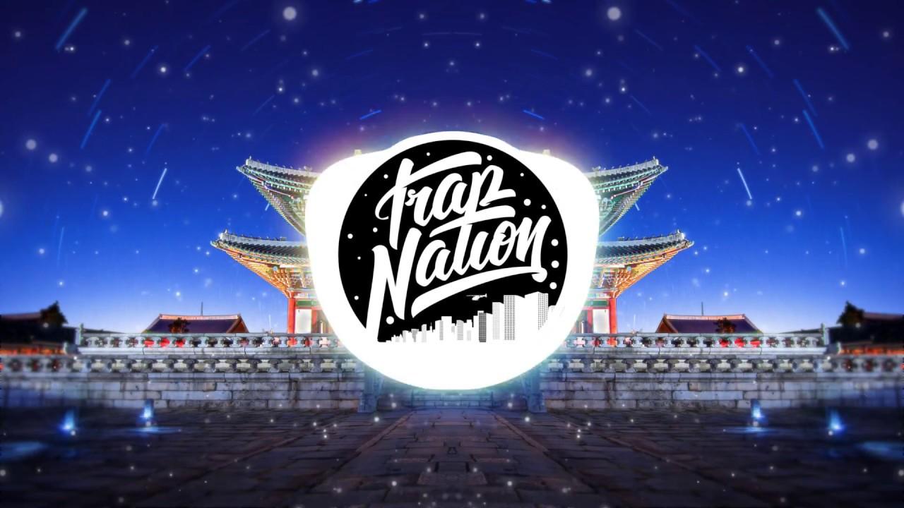 BTS (방탄소년단) - Fake Love (Jaydon Lewis Remix)