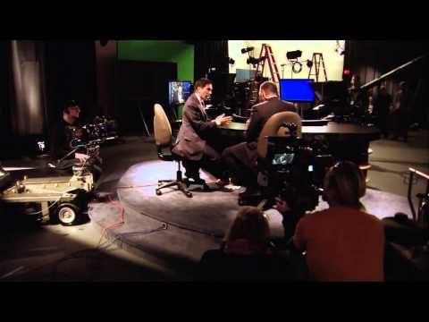 Contagion - Behind The Scenes Part 4