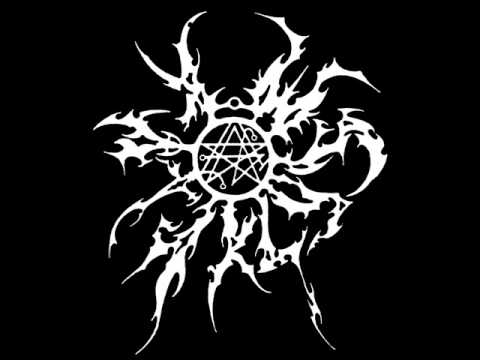 Kataklysm - Feeling The Neverworld
