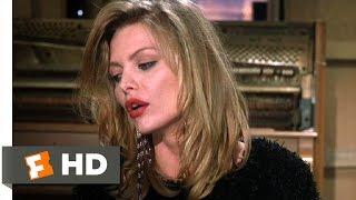 The Fabulous Baker Boys (1989) - Susie Diamond Scene (3/11) | Movieclips