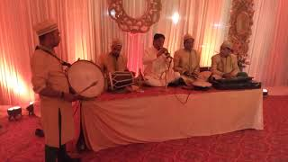 Ahmad  shehnai party master Aspak bhai phone  number 9818543156 contect mee boking open Old Faridaba