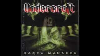 Watch Undercroft Maniakiller video