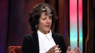 From The Heart-United Arts Of Central Florida Segment 2