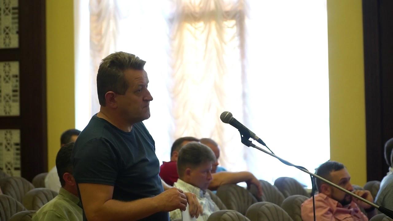 Комунальним ЖЕО Калуша додали по 150 тисяч гривень