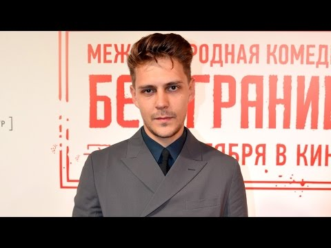 Без Границ: Интервью с Милошем Бикович (Milos Bikovic Interview)