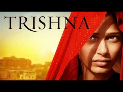 Trishna - Lagan Lagi - Amit Trivedi video