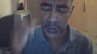 Vídeo 284 de Cantor Cristão