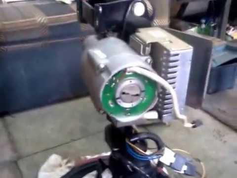 Схема демонтажа датчика температуры в ваз 21102