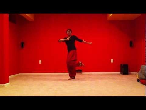 Dil Bole Hadippa Remix - Dance
