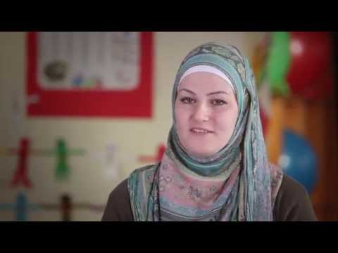 Islam In Women - New Documentary in English made by Bridges Foundation