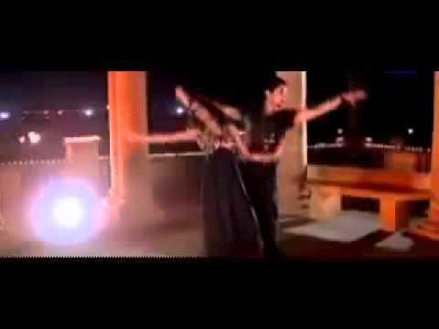 Ishq Junoon Deewangi - Rahat Fateh Ali Khan - Mr. Dadu Don