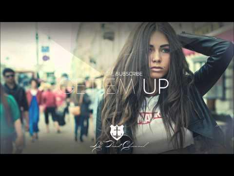 LVX - Get Em Up
