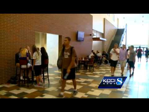 Iowa schools review plans after Oklahoma tornado