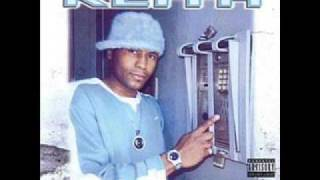 Watch Kool Keith Operation Extortion video