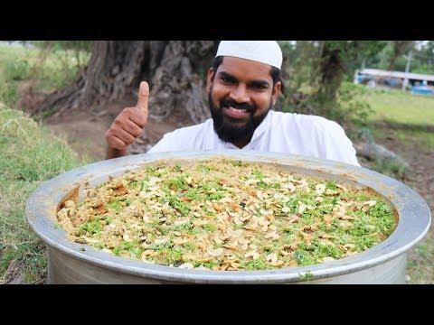 Sambar rice recipe || sambar sadam recipe || Nawabs kitchen