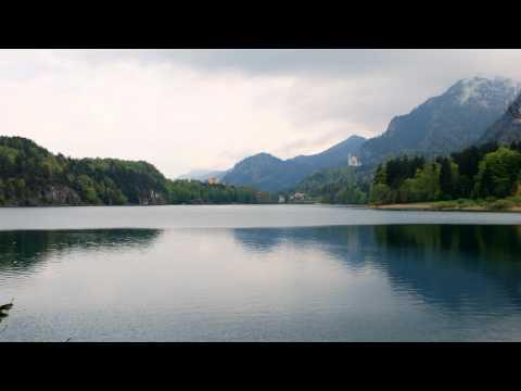 Фердинандо Карулли - Valse And Trio In E Minor