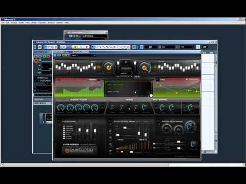 Beat Making Software Free Download Full Version video