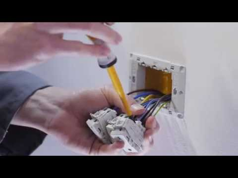 MODUL - fast & easy mounting