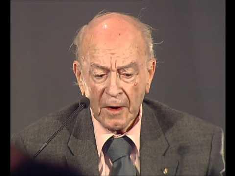 Alfredo Di Stefano: Historias de una leyenda