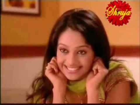 RAJAT & MUGDHA-Dreams Come True