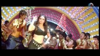 Nila Na Pila Na Lal Gulabi Full Song (Om Shanti)