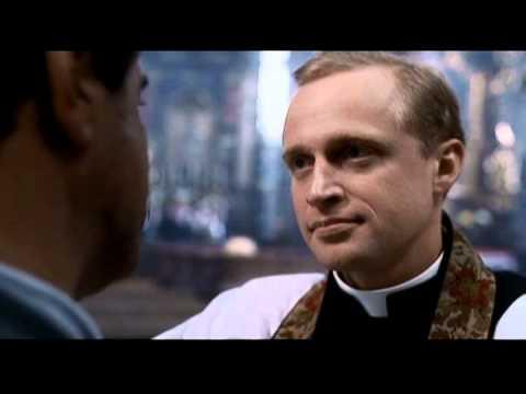 Karol - Człowiek, który został Papieżem