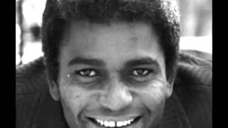 Charley Pride - A Shoulder To Cry On